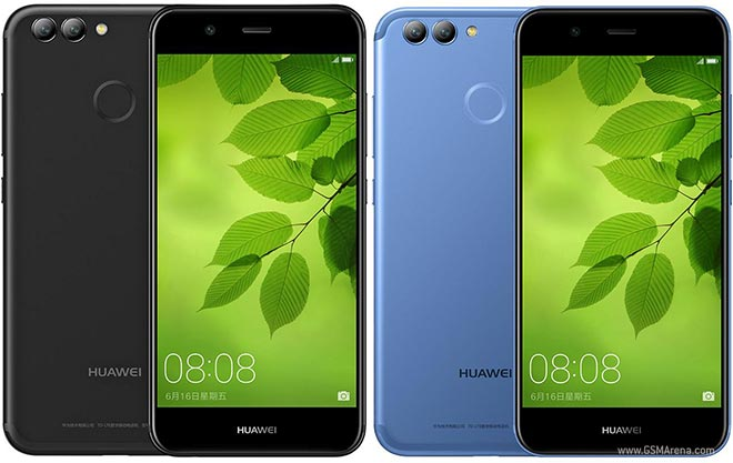 huawei nova 2i price. huawei nova 2 full specification \u0026 price in pakistan 2i l