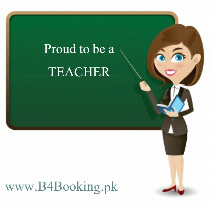 proud teacher essay Argumentative essay: wearing school uniform makes learners proud having every child wear a uniform helps to show the children who the teacher is in a very.