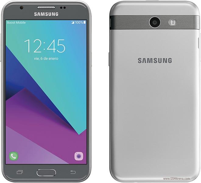 Samsung Galaxy C7 Pro Full Specification Price In Pakistan