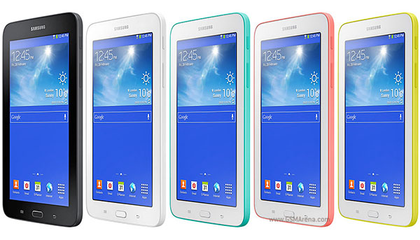 Samsung Galaxy Tab 3 Lite 7 0 VE Full Specification & Price