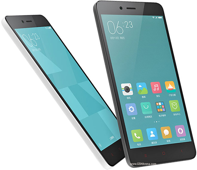 Xiaomi Redmi Note 2 Full Specification Price In Pakistan
