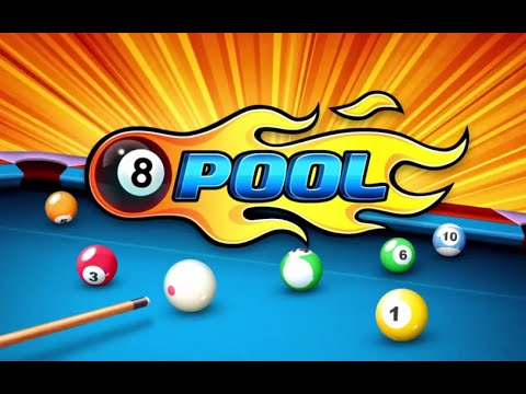 8 Ball Pool Trusted Dealers