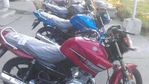 Hafeez Ur Rehman Motorcycle Dealer in Islamabad  Top Authorized Motorbike Dealer