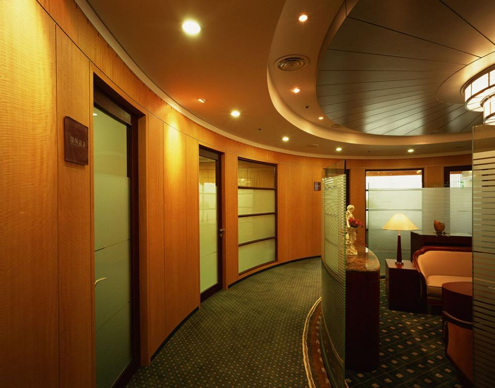 Interior designers and home decorators islamabad for Ideal home interior design