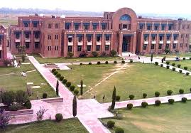 International Islamic University Islamabad Islamabad