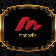 Modeville Islamabad