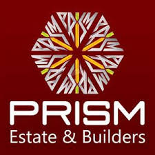 Prism Estate Agents Islamabad Islamabad