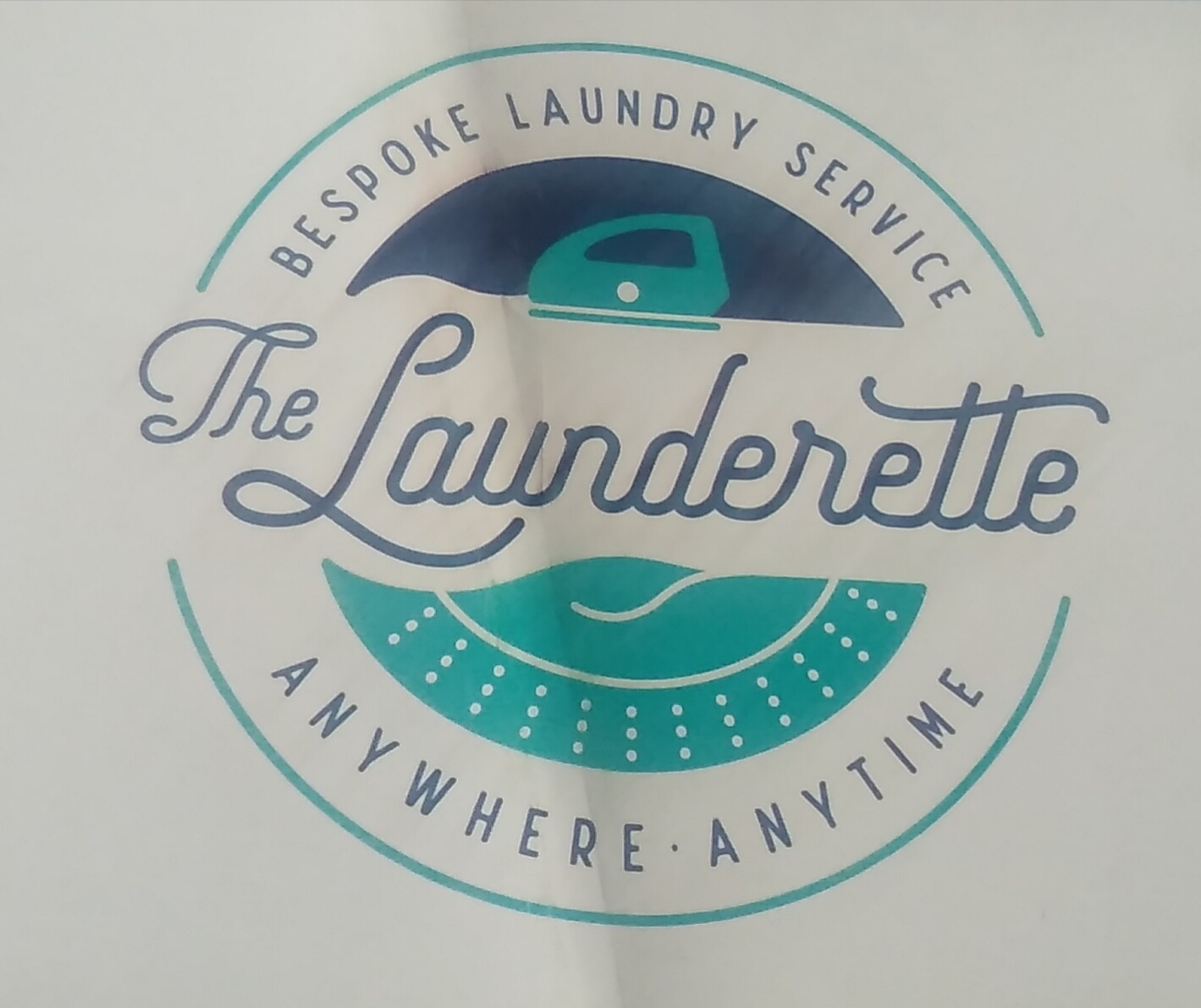 The Launderette Bespoke Laundry Service Laundry and Dry Cleaning Services