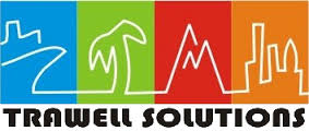 Trawell Solutions Islamabad